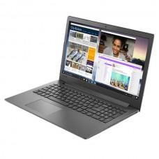 Lenovo Ideapad 130-15IKB /i3-7020U/4GB/1TB/HD/BLK/DOS