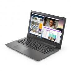 Lenovo Ideapad 130-15IKB Laptop / i5-8250U / 4 GB RAM / 500 GB HDD / 15.6 inch / DOS