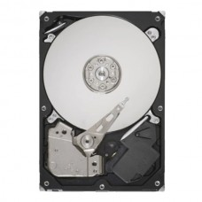 Lenovo 1TB 7.2K SATA 6Gb Non-Hot Swap HDD - OEM