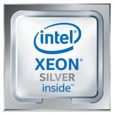 Lenovo Intel Xeon Silver 4210R (10 Core, 2.40 GHz, 13.75M Cache) Processor Kit