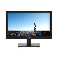 Lenovo 18.5 inch HD monitor