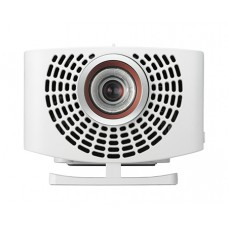 LG 1400 lumen FHD LED Projector