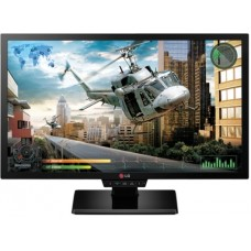 "LG 24"" Class Full HD LED Gaming Monitor (24"" Diagonal)"