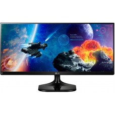 "LG 29"" Class 21:9 UltraWide® IPS LED Gaming Monitor (29"" Diagonal)"