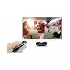 LG HECTO Laser Display Projector, Full HD