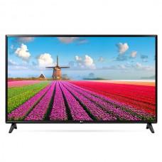 LG TV 43 full hd led webos miracast widi color master engine virtual surround plus  43lj550V