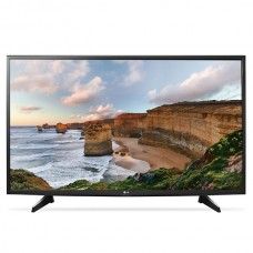 LG TV 49 smart uhd 4k web os hdr pro ultr SOUND  49uh603v.AMA