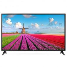 LG TV 55 full hd 2hdmi usb playback built in reciver  55LJ550V.AMA