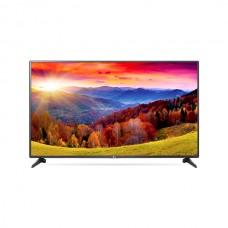 "LG 43"" FULL HD LED TV - 43LH543V.AMAE"