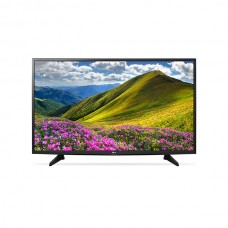 "LG 43"" FULL HD LED TV - 43LJ510V.AMA"
