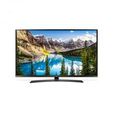 """LG 43"""" SMART ULTRA HD TV - 43UJ634V.AMA"""