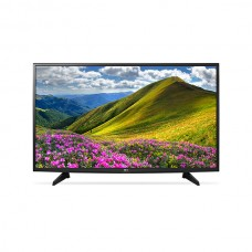 "LG 49"" FULL HD LED TV - 49LJ510V.AMAE"