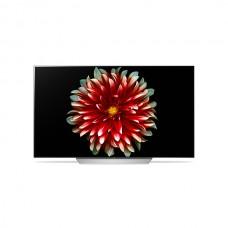 """LG 55"""" OLED TV - OLED55C7V.AMA"""