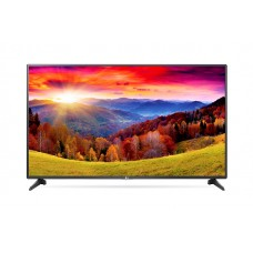 "LG 43"" Full HD TV - 43LH548V.AMAE"