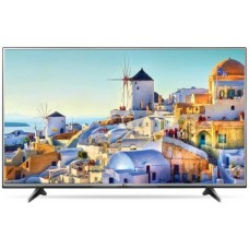 "LG 65"" 4K UHD Smart TV 65UH603V.AMA"