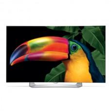 """LG 55"""" OLED FHD TV - 55EG910T.AMA"""