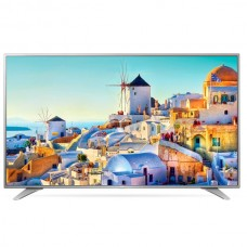 "LG 55"" SMART UHD TV with webOS - 55UH651V.AMA"