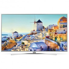 "LG 55"" ULTRA HD TV with webOS - 55UH770V.AMA"