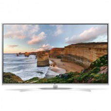 "LG 55"" Super UHD TV with webOS - 55UH850V.AMA"