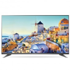 "LG 60"" Smart UHD TV with IPS 4k Display - 60UH750V.AMA"