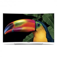 "LG 65"" 4K 3D+ Smart OLED TV - 65EG960T.AMA"