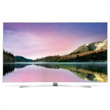 "LG 65"" Super UHD TV with IPS 4K Quantum Display - 65UH950V.AMA"