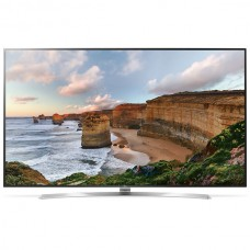 "LG 75"" Super UHD TV with IPS 4K Quantum Display - 75UH855V.AMA"