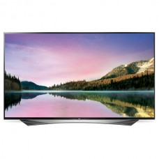 "LG 79"" SUPER SMART 3D UHD TV - 79UH953V.AMA"