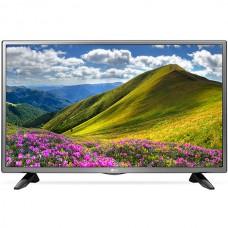 """LG TV 32"""" Smart, IPS Panel, Built in Receiver - 32LJ570U.AMA"""