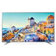 "LG 43"" UHD TV - 43UH651V.AMA"