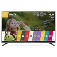 """LG 49"""" Smart LED TV with webOS - 49LF590T.AMA"""