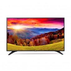 "LG 49"" Smart FHD TV - 49LH602V.AMA"