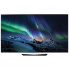 "LG 55"" Blade Slim OLED HDR TV - OLED55B6V.AMA"