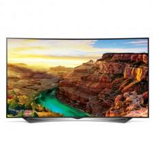 "LG 79"" Curved 3D UHD TV - 79UG880T.AMA"