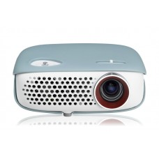 LG PW800 - Compact Minibeam LED Projector