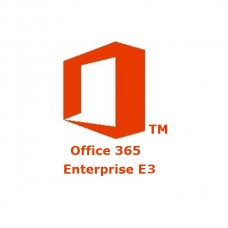 Microsoft 365 E3 Yearly Subscription