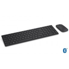 Microsoft Designer Bluetooth Desktop