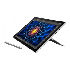 Microsoft Surface Pro 4 Tablet - Intel Core i7,  6th Gen, 256 GB, 8 GB