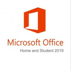 Microsoft Office Home and Student 2019 All Lang Middle East DM Online Product Key License 1 ESD NR