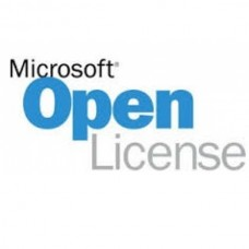 Microsoft Office STD SNGL License with Software Assurance Pack OLP - No Level