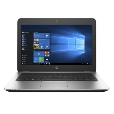 "HP EliteBook 820 Notebook / i5-5200U / 4GB / 500GB / 12.5"" / Win8.1 / 3 YR"