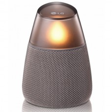 LG Bluetooth Speaker - PH3G