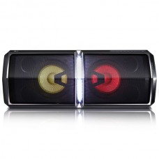 LG Loud Speaker - FH6