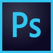 Adobe Photoshop CC - Single user, All Version, Multiple Platforms, Multi Languages Subscription License - 12 Month