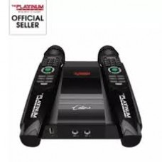 Platinum Cello - Wireless Karaoke Player With Mobile Apps Song Library