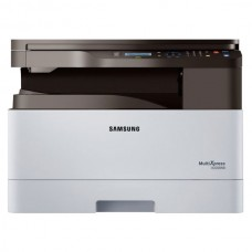 Samsung SL-K2200ND Multifunction A3 Laser Printer