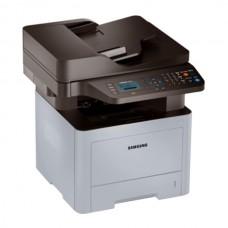 Samsung ProXpress SL-M3870FD Laser Multifunction Printer