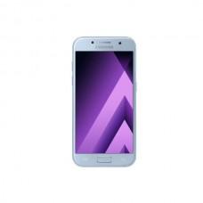 """Samsung Galaxy A3 16GB 4.7"""" 4G LTE A320 - Blue"""