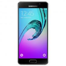 """Samsung Galaxy A3  4.7"""" 16GB 4G LTE - Black"""