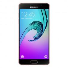 """Samsung Galaxy A5 16GB 5.2"""" 4G LTE A510 - Pink"""